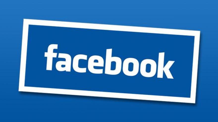 Image : 10.Hal Ini Pantang Kamu Unggah di Facebook, Twitter, dkk