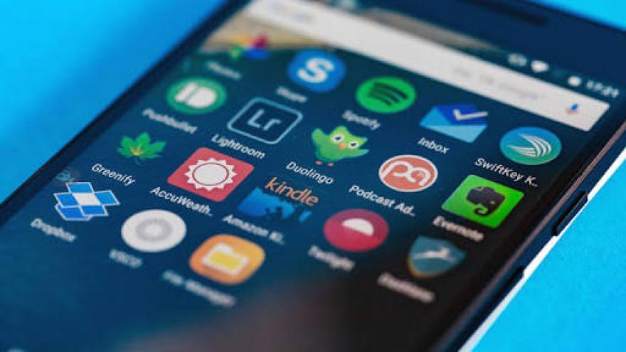 Image : 6 Cara Ampuh Supaya Android Tidak Boros Paket Data