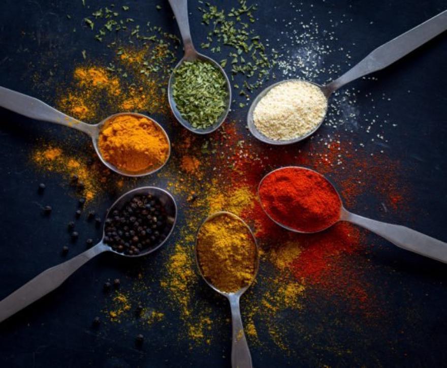Image : 7 Bahan Alternatif Membuat Masakan Sedap Tanpa MSGOleh Rizki PratiwiData medis direview oleh Hello S