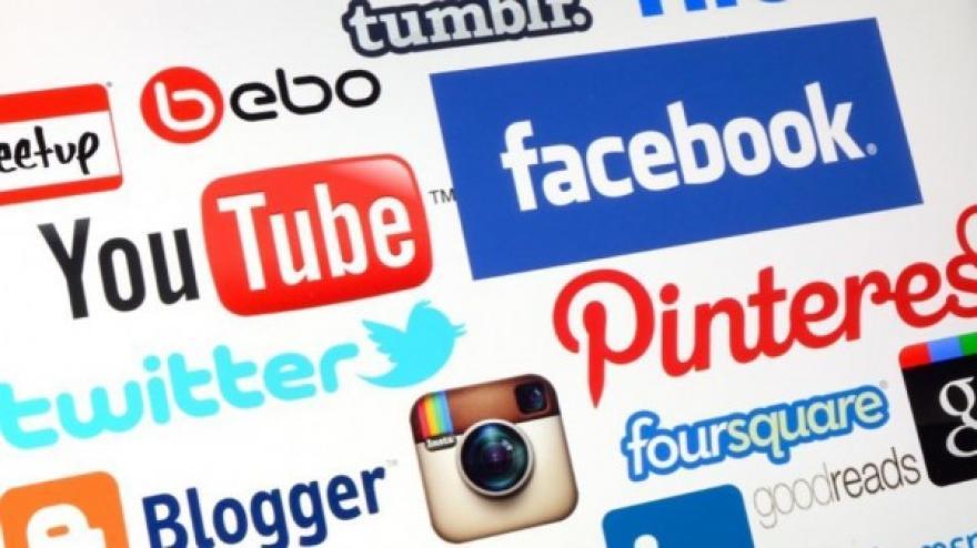 Image : 5 Tips Gunain Social Media